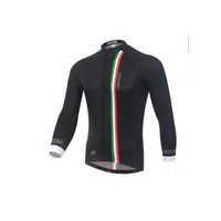 air max tech - new arrival fashiion trend Warm air wind resistance fashionable new long sleeved Ski wear riding suit