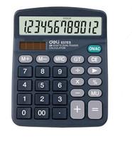Plastic big free calculator - 2016 hot sale Dual power solar power AA battery scientific calculator for Office work Digital Calculator with Big Button
