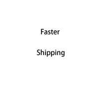 Wholesale The Faster Shipping
