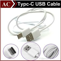 apple pi - Hot sale Type C Cable Male Data Sync Cable ft m Black Apple New Macbook Inch new Nokia N1 tablet Google Chrome Pi