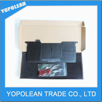 Wholesale original Genuine Battery A1406 battery for Apple MacBook Air quot A1370 Mid A1465 A1406 A1495 WH V batteries NEW