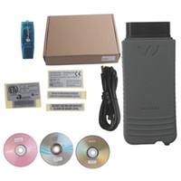 Wholesale New ODIS V3 With Keygen VAS5054A OKI Chip VAS A Bluetooth Support UDS VAS Full Chip VAS5054 Diagnostic Tool For Audi VW