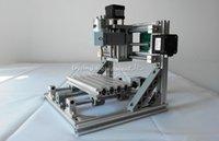 best laser engraver - best combination DIY cnc wood carving machine MW laser cnc engraver with GRBL control