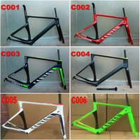 Wholesale Canyon T1000 carbon bike frame Full carbon fiber Road bike bicycle frame cadre velo carbone sell