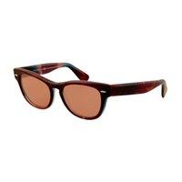 al por mayor gafas de diseño de la voga-Designer Vogue Ray Sun Gafas para las mujeres Nueva llegada de venta caliente Ladies Gafas de sol Gato Eye PC marco Gafas en línea rápida entrega rápida