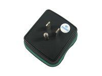 Wholesale high quality hot sale DY Socket Tester British regulatory EU socket tester multifuction