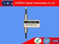 Wholesale new style OSW X2 Optical Fiber Switch x x MEMS Fiber Optical Switch