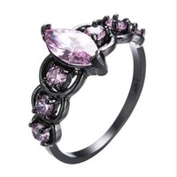 Cheap Solitaire Ring ring Best South American Men's women