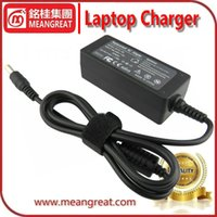 Wholesale Replacment Laptop Adapter for ACER Eee PC V A W best price