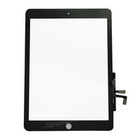 air quality test - Original Quality Touch Screen Replacement for ipad air digitizer Test for ipad digitizer Glass