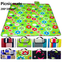 Large Outdoor Rugs UK Free UK Delivery on Large Outdoor Rugs