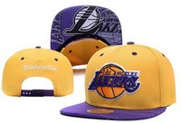 Plain Dyed angeles beach - Los A Angeles Lakers New A Era Fifty Heather Graphite Vintage Snapback Title Detailer New A Era Fifty Fitted Hat Black Hat Cap