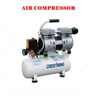 air compressor for sale used - LY hot sale equipment accessories OTS W L AIR COMPRESSOR for oca mobile phone repairing machine use