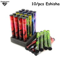 Thc capsules for electronic cigarettes