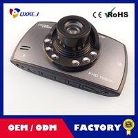 acura car sales - car dvd Hot sale G30 Dash Cam Real HD P quot Car Dvrs Car Camera Recorder With Motion Detection Night Vision G Sensor Dashcam