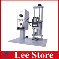 20-40pcs/min automatic bottle machine - 1PC automatic capping machine round caps capping diameter mm screw capper machine bottle cap lid electric V