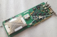 Wholesale Industrial equipment board CLN7085B for siemens workstation