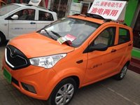 Wholesale 4 wheel hybrid electric petrol vehicle