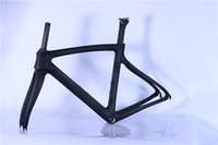 cadre velo carbone - 950 carbon frame road bike T1000 carbon fiber bicycle frame black red color cadre velo carbone more colors