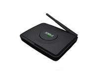 Wholesale RKM MK22 Plus Amlogic S912 Octa core bit K TV BOX Android OS G RAM G ROM Dual band wifi Gbit LAN Bluetooth MK22 Plus