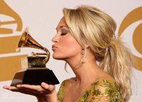 awards engraving - Replica Grammy Trophy Height CM Music Souvenirs Award Free Engraving