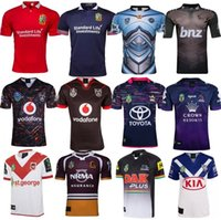 australia army - New Zealand Ireland france men rugby jerseys best quality Australia rugby shirts Wear Camouflage Rugby Jersey