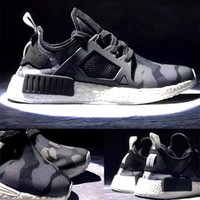 beige granite - More camo printed NMD_XR1 Primeknit R1 Boost Shoes are on the way this fall Camo Pack Olive tones Light Granite Vintage White Double Box