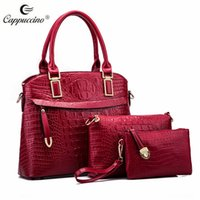 authentic brand products - 2016 new products whosales designer brand Shop authentic bags by Cappuccino leather handbag at handbagcappuccino com