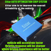 Wholesale car performance chip voltage stabilizer super filter electric wave Super torque output Super save fuel protection for all and Cylinder
