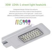 Wholesale 2016 High quality w led street light gt lm w IP67 protection grade new design street led light H04