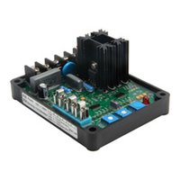 Wholesale Diesel Engine Generator AVR GAVR A Similar to Automatice Voltage Regulator AVR GAVR A with good price high quality