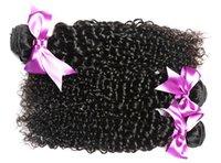 adorable virgin hair - Adorable A Brazilian Human Virgin Curly Hair Beauty