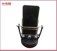 Wholesale Meter artifact WeChat movement to brush the number phone ring automatic swing sway step pedometer peace gold housekeeper shake