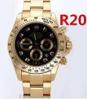 Wholesale good MK M K Michael Kores style role wristwatch x watch Stainless Steel bracelet top brand luxury replicas Jewelry wrist men women mens MW08