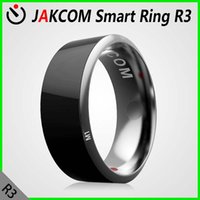 auction gold - Jakcom R3 Smart Ring Jewelry Wedding Jewelry Sets Jewelry Sets Gold Online Pawn Shop Jewelry Auctions