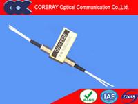 Wholesale 1X1T Mechanical Fiber Optic Switch