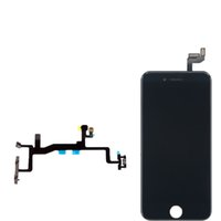 best power bars - AAA Best Quality The Power Button cable Switch Button control Flex Cable quot Inch