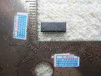 Wholesale 1 Piece New G539CAZ ISL CAZ ISL6539 ISL6539C ISL6539CA ISL6539CAZ ISL6539CAZ T SSOP28 IC Chip
