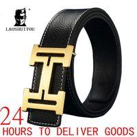 belts for women - Belt Designer ceinture mens Luxury belt belts for Women genuine leather Belts for men designer belts men high quality h buckle waistband