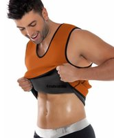 Wholesale 2017 New arrival spendex abdomen to bum fat men s body shapers colors for u choose factory supply