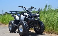 Wholesale ATV UTV cc beach buggy cart