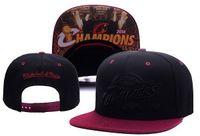 Snapbacks basketball beach balls - 2017 basketball Hat CALIERS Snapbacks Team Ball Cap Fashion Hip Hop Hats Sports Hat Flat Cap Summer Beach Caps Sun Hats Bucket