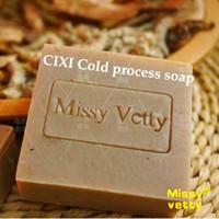 anti aging recipes - Cixi skin care secret recipe beauty powder handmade cold process soap brightening minimized dark spot anti aging minimize pore