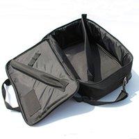 bass drum bag - Bass Drum Double Pedal Case Bag