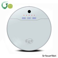auto hepa filter - Smart Robot Vacuum Cleaner for Home length side brush virtual wall Auto charge HEPA Filter household cleaning aspirator