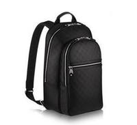 Wholesale Hot Sell Classic Fashion bags women men Backpack Style Bags Duffel Bags Unisex Shoulder Handbags