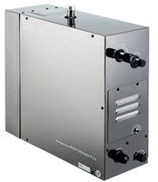 bath wet room - 5 kw V Single Phase Bath Room Steam Generator for Wet Steam Room Steam Bath with CE Certificate