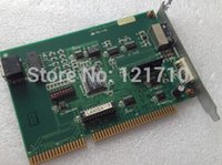 Wholesale Industrial equipment board MARK D LANISA R1 E2