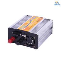 Wholesale M300 DC V or V to V or V AC modified sine wave inverter without charger