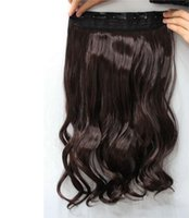 Wholesale 2017 Human Hair Extensions Curly Hot Selling Unprocessed g Weight Original Body Wave Hair Best Quality Hair Weave